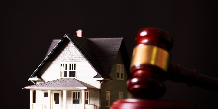 Important Tips for Property Division During a Divorce