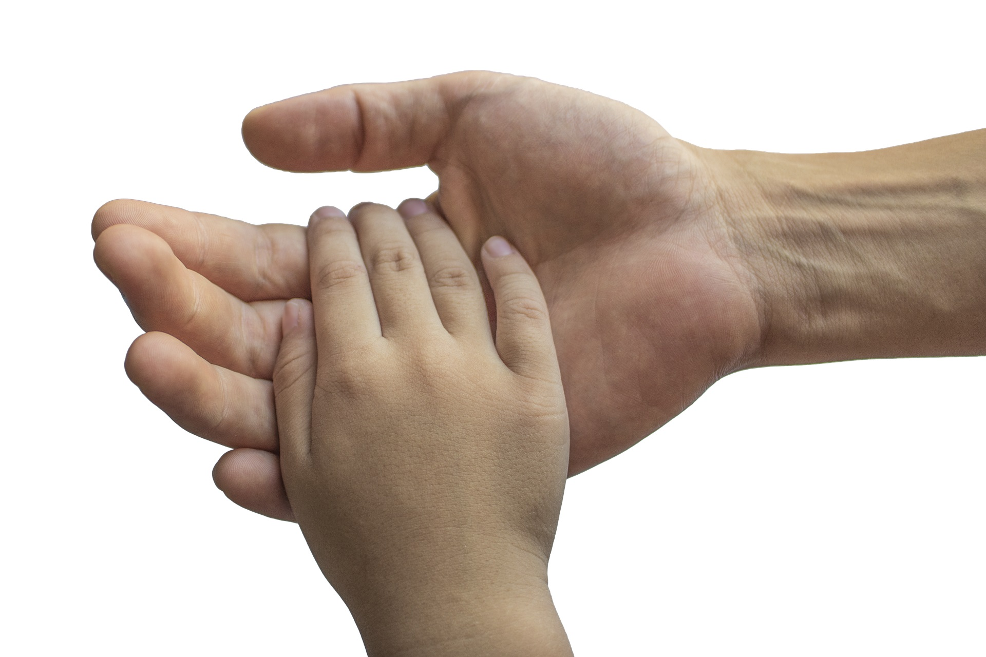 What Every Parent Needs to Know About Child Support