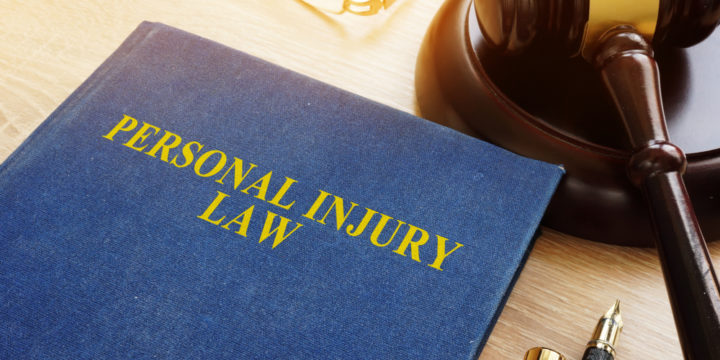 Personal Injury FAQ