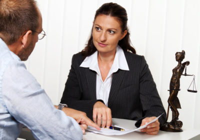 Requirements for a Divorce in California