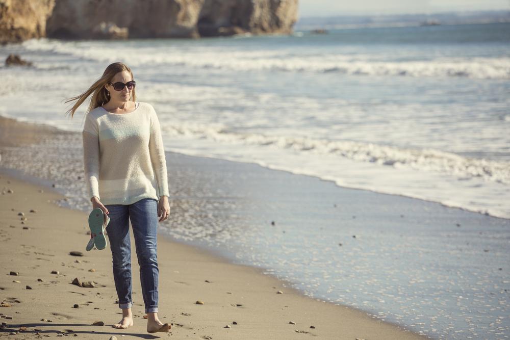 Factors that Can Complicate a California Divorce