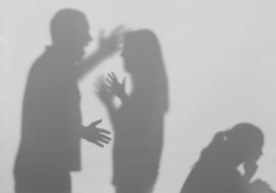 Domestic Violence and Divorce