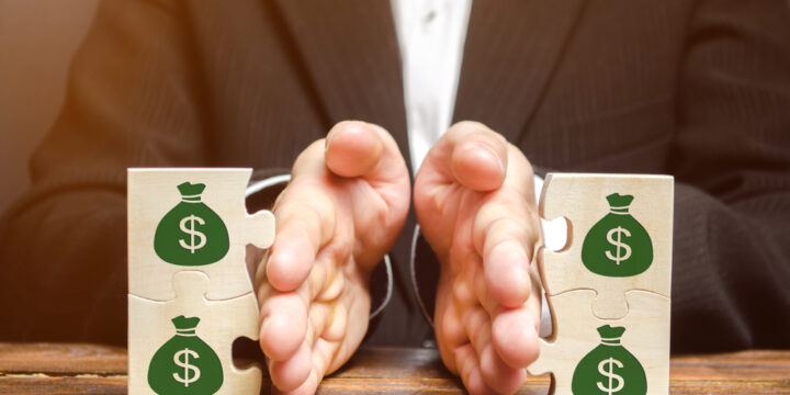 Can You Modify Your Alimony Order?